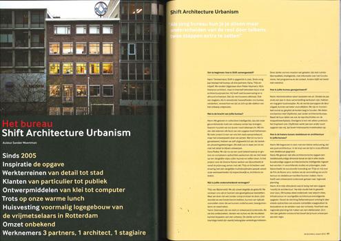 Urbanism environment design urbed