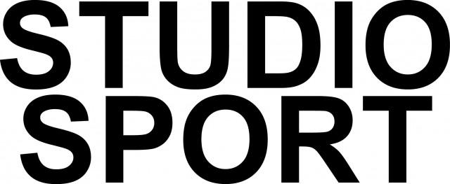 Studie Sport